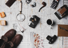 airbnb travel