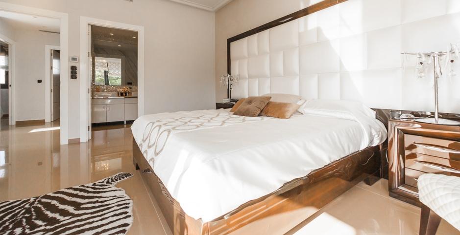 aribnb room