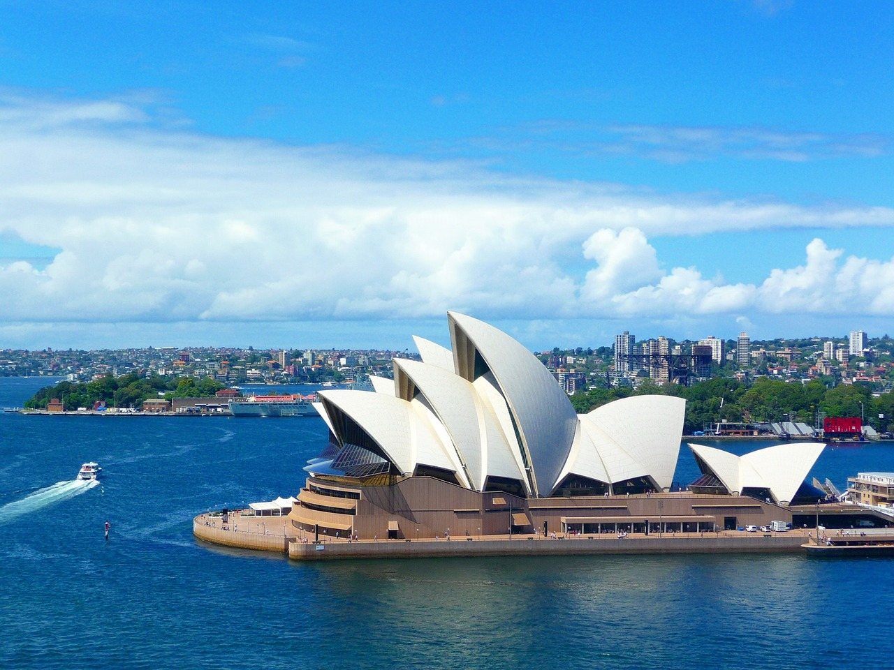 sydney airbnb management companies reviewed