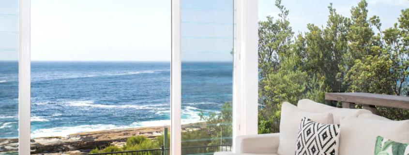 oceanfront airbnb